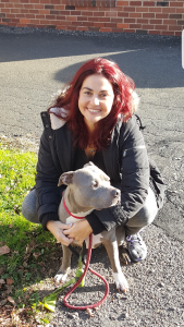 flavia-glenside-19038-furry-buddies-pet-sitting-dog-walking